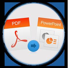 PDF & Powerpoint