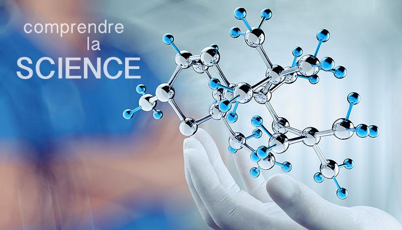 Jeunesse Science