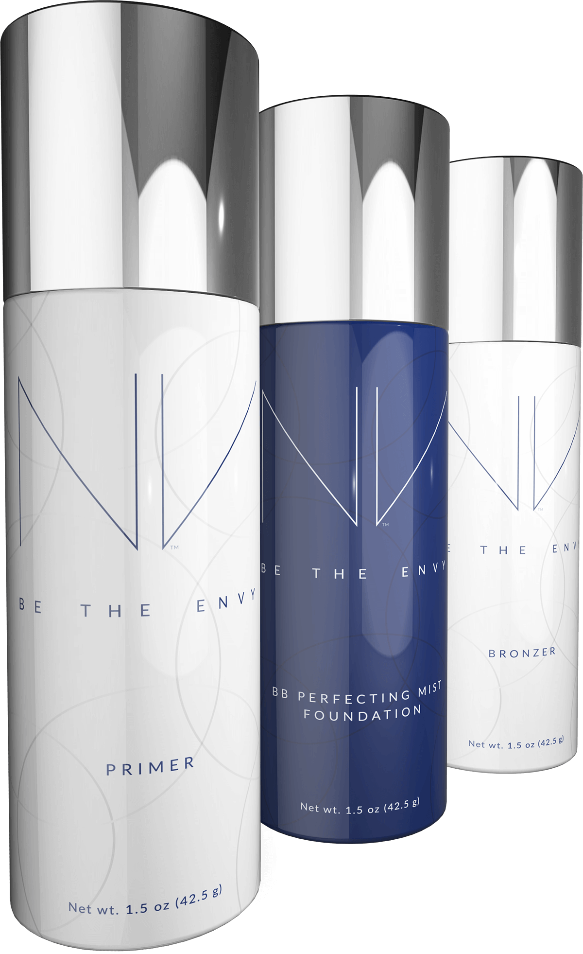 NV Bottles