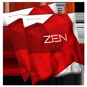 Zen Pro