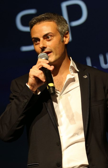 Alfonso C