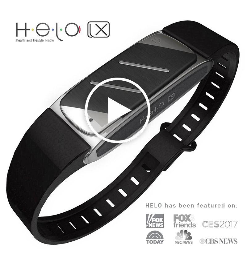 Helo Video