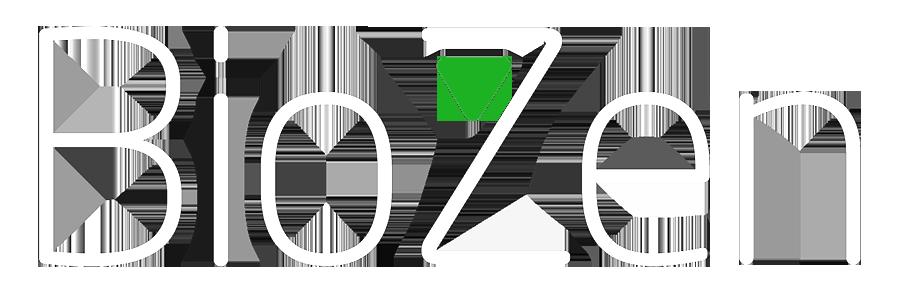 BioZen Logo