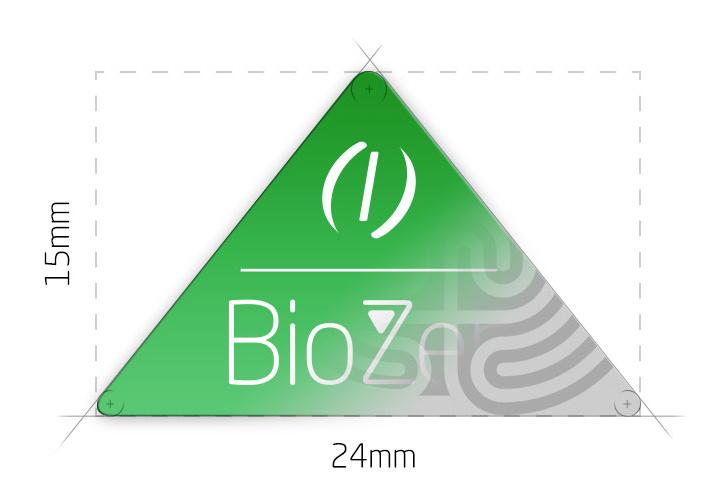 BioZen Chip