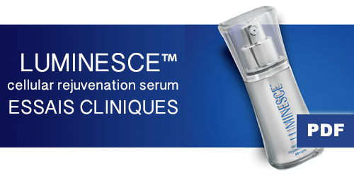 Luminesce Clinical Trials