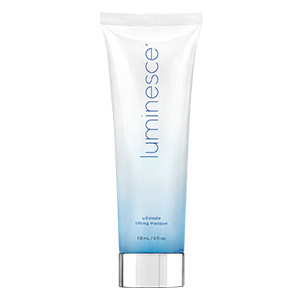 Luminesce Masque Product Sheet