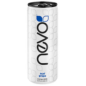 Nevo Acai Grape