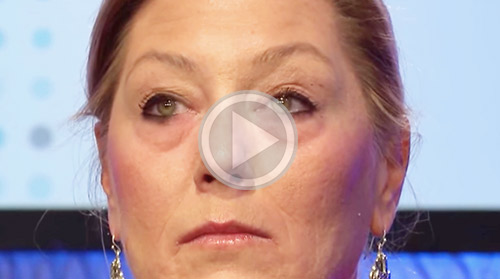 Instantly Ageless Video