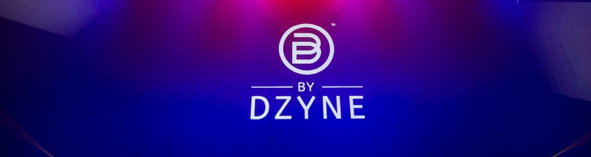 ByDzyne Big Reveal Event