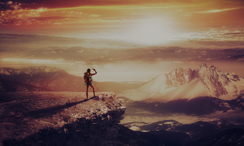 background_mountain