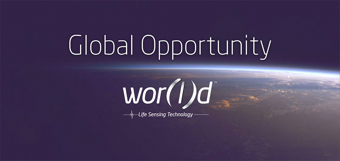 World Opportunity