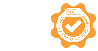 BioZen Certification Bureau