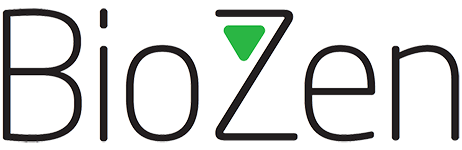 World BioZen Logo